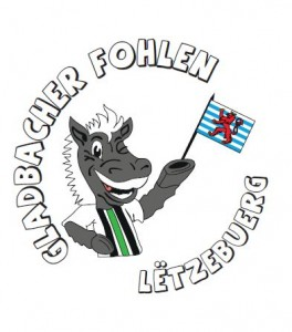 Officielle Logo_2015